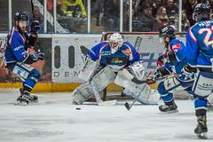 070fotograaf_20180316_Hijs Hokij - UNIS Flyers_FVDL_IJshockey_9028-2.jpg