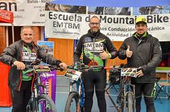 0065 - Circuito 7 Estrellas-Colmenarejo 18
