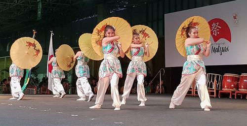 japan-festival-rio-matsuri-2018-31