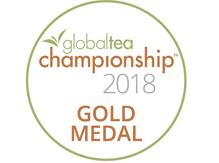 The Global Tea Championship (GTC)