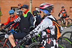 0104 - Circuito 7 Estrellas-Colmenarejo 18