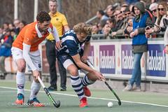 Hockeyshoot20180325_hdm H1-Bloemendaal H1_FVDL_Hockey Heren_8126_20180325.jpg