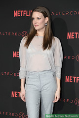 "Altered Carbon | Red Carpet Premiere • <a style=""font-size:0.8em;"" href=""http://www.flickr.com/photos/88079113@N04/40239415024/"" target=""_blank"">View on Flickr</a>"