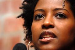 Ory Okolloh blogger activist