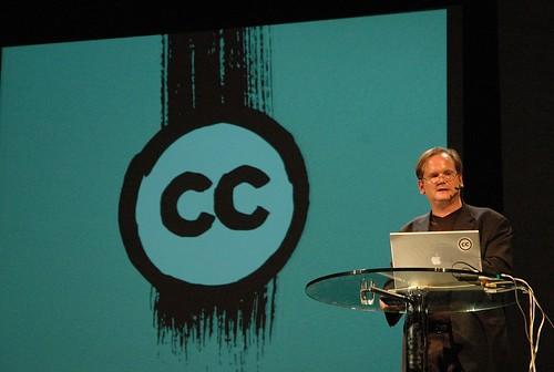 Lessig_CC