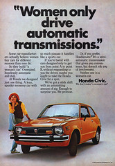 honda-civic-not-a-womans-car-1
