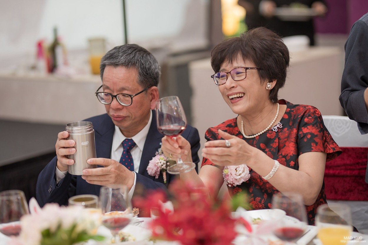 台北婚攝推薦,大直典華婚攝