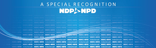 SpecialRecognition-Screen