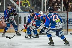 070fotograaf_20180316_Hijs Hokij - UNIS Flyers_FVDL_IJshockey_9029.jpg