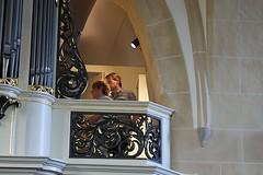 "Stille Zaterdag 2 • <a style=""font-size:0.8em;"" href=""http://www.flickr.com/photos/141226496@N02/26524580077/"" target=""_blank"">View on Flickr</a>"