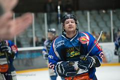 070fotograaf_20180316_Hijs Hokij - UNIS Flyers_FVDL_IJshockey_9140.jpg