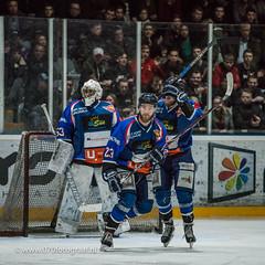 070fotograaf_20180316_Hijs Hokij - UNIS Flyers_FVDL_IJshockey_9035.jpg