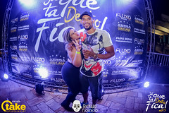 """Já que ta dentro, FICA! Edit. 3 • <a style=""""font-size:0.8em;"""" href=""""http://www.flickr.com/photos/111795692@N04/39698020070/"""" target=""""_blank"""">View on Flickr</a>"""