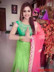 Kannada Times _Sanchita Padukone_Photos-Set-12 (170)