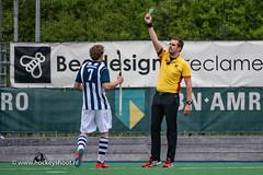 Hockeyshoot20180429_Almere H1-hdm H1_FVDL_Hockey Heren_9508_20180429.jpg