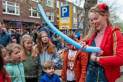 070fotograaf_20180427_Koningsdag 2018_FVDL_Evenement_1145.jpg
