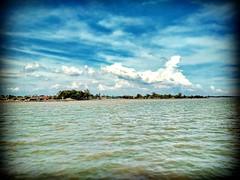 https://goo.gl/maps/EaiECYZJLoN2  #travel #holiday #Asian #Malaysia #Selangor #morib #Tanjungsepat #travelMalaysia #holidayMalaysia #旅行 #度假 #亚洲 #马来西亚 #雪兰莪 #trip #马来西亚旅行 #traveling #马来西亚度假 #beach #海滩 #pantai #bluesky #蓝天 #rustic #乡村 #kampung