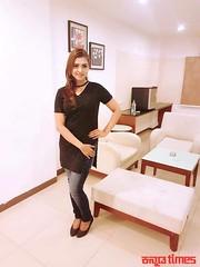 Kannada Times _Sanchita Padukone_Photos-Set-12 (205)