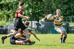 070fotograaf_20180512_DSR-C 1 - HRC-C1_FVDL_Rugby_2582.jpg