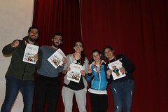 """Encuentro Bahía 2018 • <a style=""""font-size:0.8em;"""" href=""""http://www.flickr.com/photos/128738501@N07/39970752290/"""" target=""""_blank"""">View on Flickr</a>"""