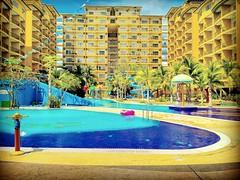 Gold Coast Morib International Resort PT. 294, KAWASAN KANCHONG LAUT,, Mukim Morib, 42700 Banting, Selangor 03-3850 8028 https://goo.gl/maps/otsX96VmsDt  #travel #holiday #Asian #Malaysia #Selangor #pantaimorib #Tanjungsepat #travelMalaysia #holidayMalays
