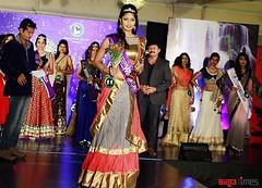 Kannada Times _Shubha Raksha_Photos-Set-1 66