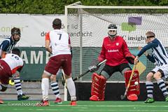 Hockeyshoot20180429_Almere H1-hdm H1_FVDL_Hockey Heren_9431_20180429.jpg