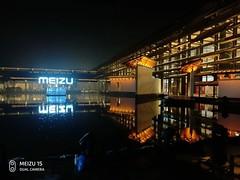Meizu-15-Camera-Samples-10-1024x