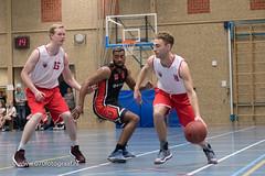 070fotograaf_20180505_Lokomotief MSE 1 – UBALL MSE 1_FVDL_Basketball_1878.jpg