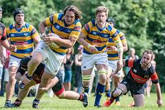070fotograaf_20180512_DSR-C 1 - HRC-C1_FVDL_Rugby_3047.jpg