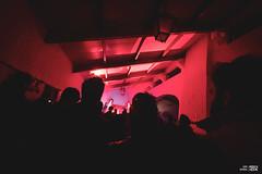 20180512 - Prana   Capote Fest'18 @ Monte Alentejano (Évora)