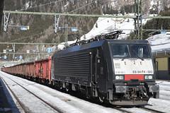 I TXL 189 923 Brennero 19-02-2018