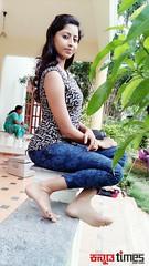 Kannada Times _Shubha Raksha_Photos-Set-1 43