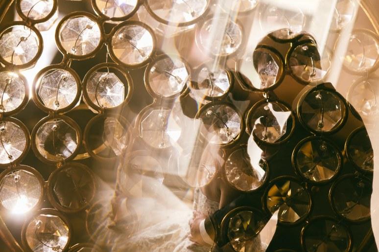 """""""台北推薦台中婚攝,JOE愛攝影,訂婚奉茶結婚迎娶,昇財麗禧,游懿庭"""