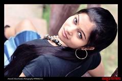 Kannada Times _Kaajal Choudhary_Photos-Set-1  15
