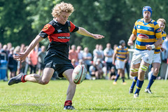 070fotograaf_20180512_DSR-C 1 - HRC-C1_FVDL_Rugby_2716.jpg