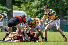 070fotograaf_20180512_DSR-C 1 - HRC-C1_FVDL_Rugby_2377.jpg