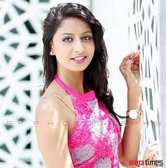 Kannada Times _Shubha Raksha_Photos-Set-2 7