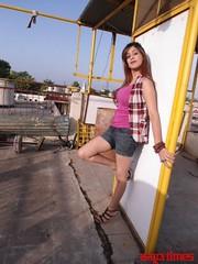 Kannada Times _Neha S Dubey_Photos-Set-1 34