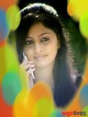 Kannada Times _Shubha Raksha_Photos-Set-1 7