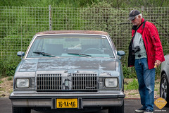 Historic Zandvoort Trophy-39