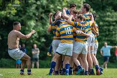 070fotograaf_20180512_DSR-C 1 - HRC-C1_FVDL_Rugby_3535.jpg