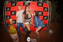 """Baile da Zac • <a style=""""font-size:0.8em;"""" href=""""http://www.flickr.com/photos/111795692@N04/42067115031/"""" target=""""_blank"""">View on Flickr</a>"""