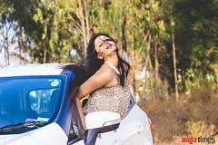 Kannada Times _Shubha Raksha_Photos-Set-2 28