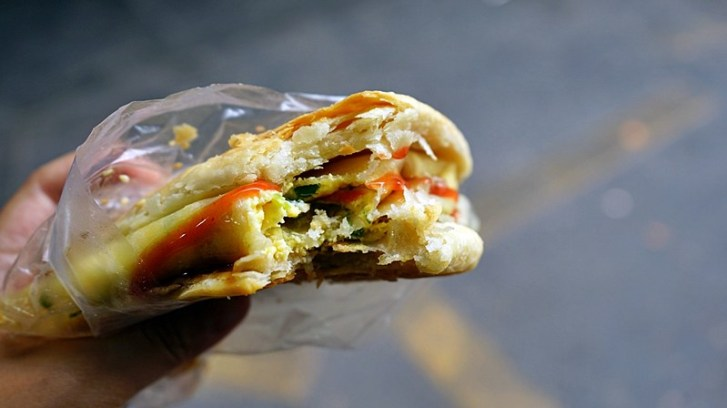 40346383260 457d28cfa3 c - 大甲城燒餅|全大甲最好吃燒餅 真材實料 厚實美味 各種創意口味 甜鹹葷素 養生健康燒餅通通都有