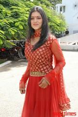 Kannada Times _Sanchita Padukone_Photos-Set-12 (240)