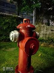 Meizu-15-Camera-Samples-11-768x1