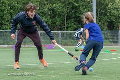 Hockeyshoot_0703799_20180513.jpg