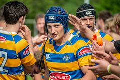 070fotograaf_20180512_DSR-C 1 - HRC-C1_FVDL_Rugby_2681.jpg