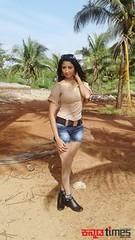 Kannada Times _Shubha Raksha_Photos-Set-2 14